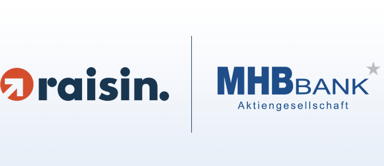 Open Banking Pioneer Raisin takes over MHB Bank to offer one-stop service