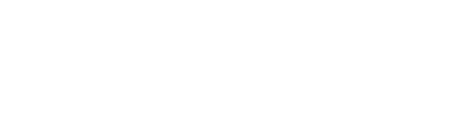 Raisin Rewards Month