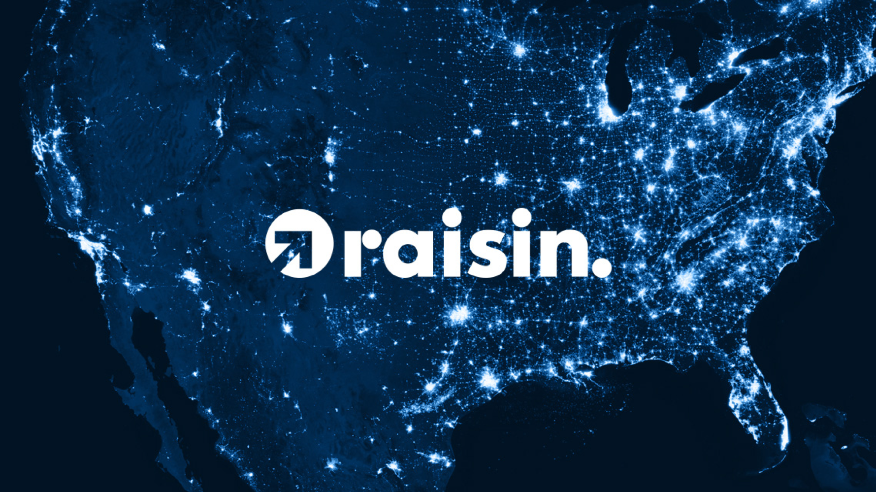 German fintech Raisin to enter $12.7 trillion U.S. deposits market