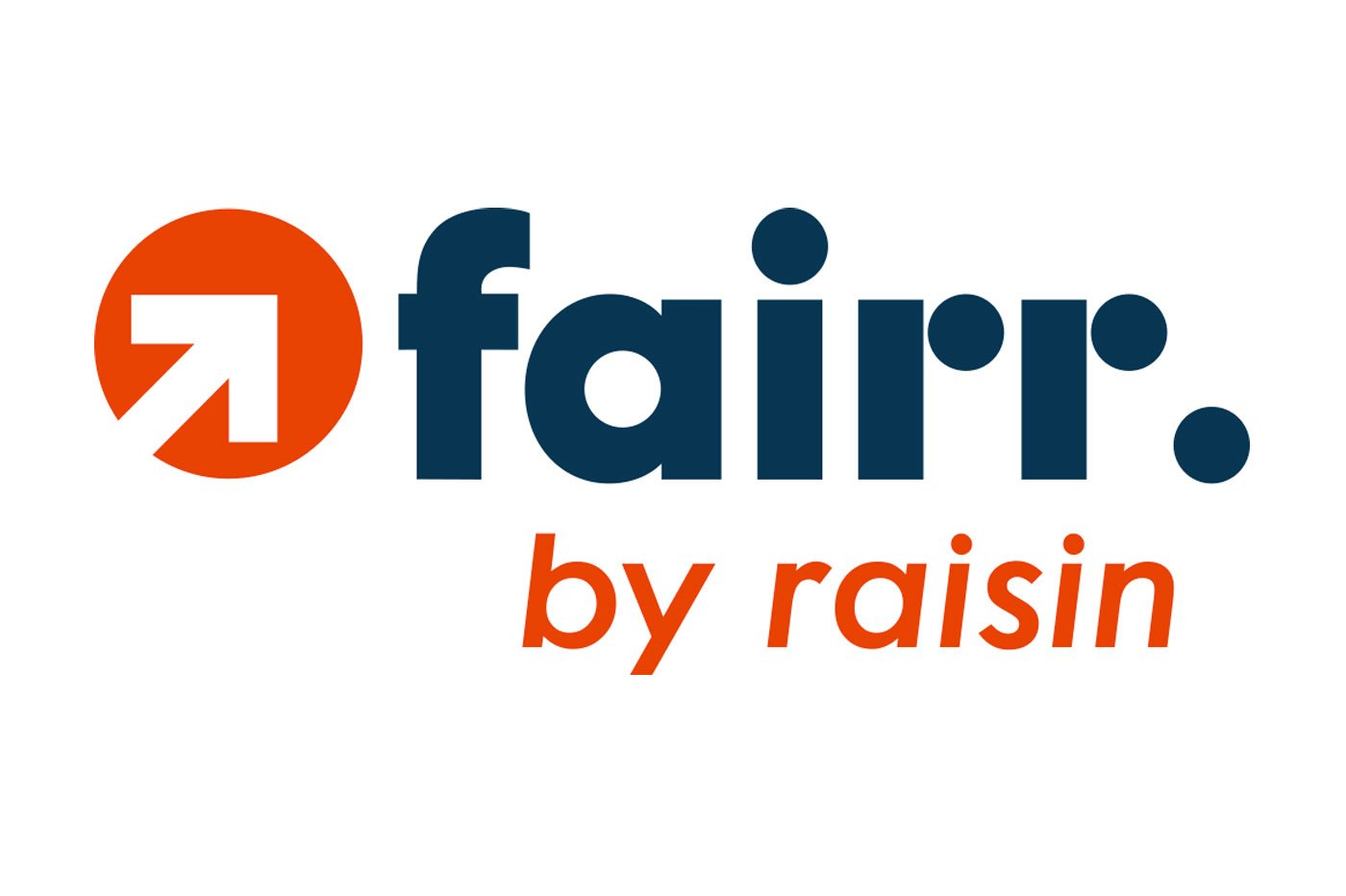 Fintech Raisin acquires pension specialist fairr