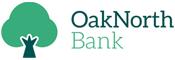 oaknorth-partner-bank