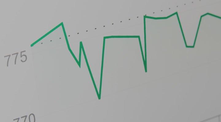 Exchange traded funds (ETFs) explained