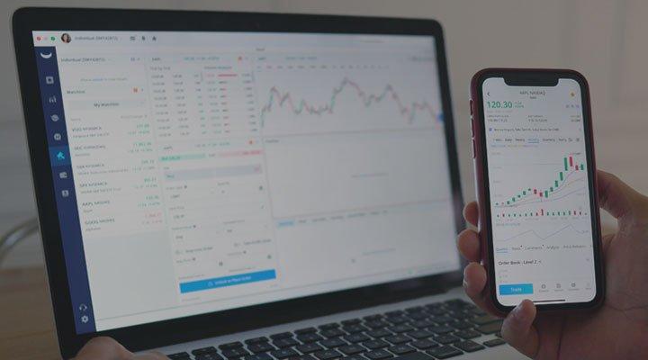 Index funds explained