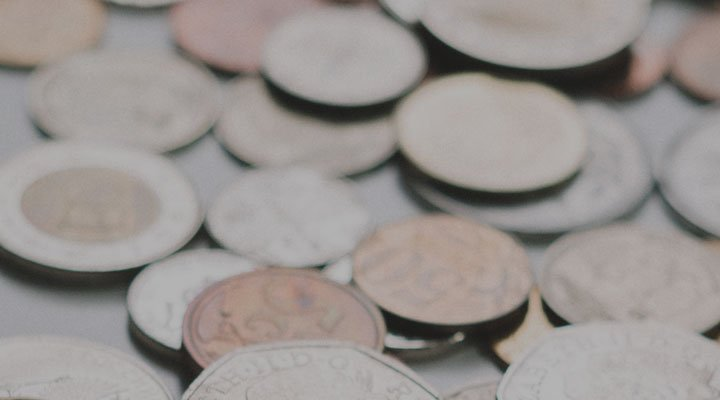 Investment trusts explained