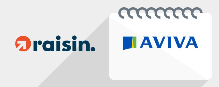 Fintech Raisin strikes deal with Aviva, one of the UK's largest investment and pension providers
