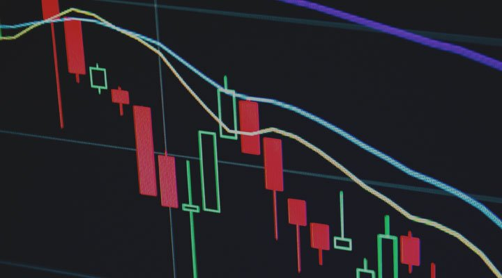 Investment funds explained