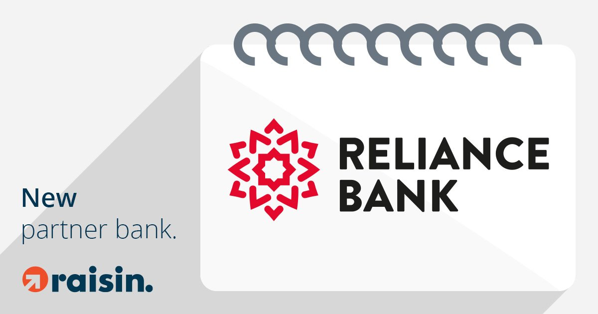 Raisin UK adds 23rd Partner to Online Marketplace